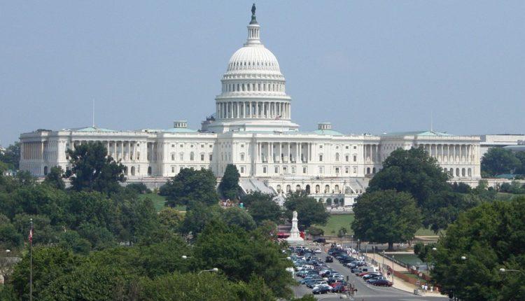 Savez ove dve države mogao bi da ugrozi globalne američke interese?