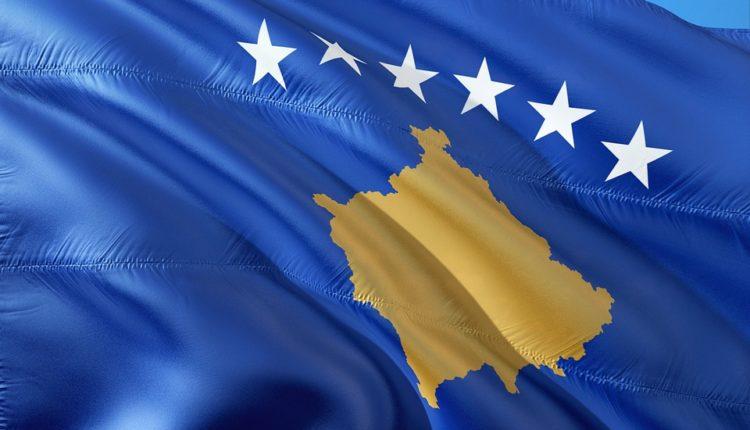 """""""Ne postoji ucena koja može Srbiju da natera da prizna nezavisno Kosovo"""""""