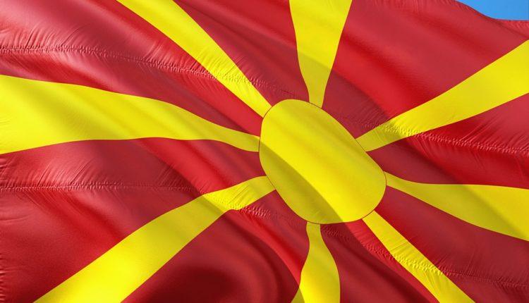 Čija je Makedonija? Grci je podelili među sobom, Srbijom, Bugarskom i Albanijom