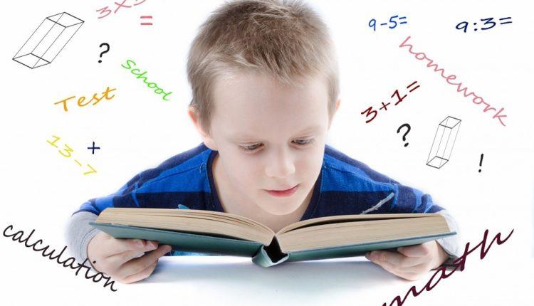 Ovaj zadatak za 3. razred zadaje muke svima: možete li Vi da ga rešite?