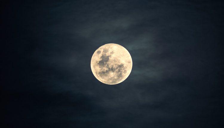 NASA otkrila koliko je novca potrebno za povratak čoveka na Mesec