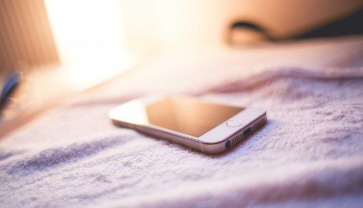 Ovo morate da uradite svom telefonu svakog dana