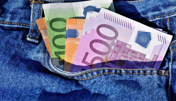 U ovoj kompaniji prosečna neto plata – skoro 6.000 evra