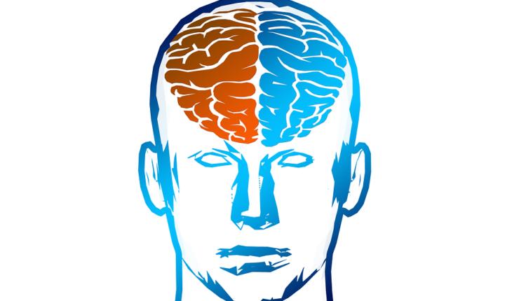 Želite da poboljšate pamćenje? Ovaj trik garantovano uspeva