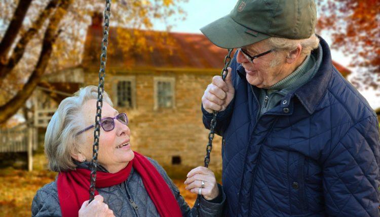 U 99. se razveo posle 77 godina braka zbog jednog pisma