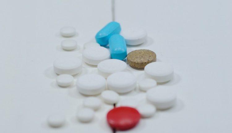 Ovaj lek često pijemo, a smanjuje plodnost i povećava rizik od infarkta i šloga