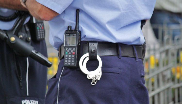 Petorica uhapšenih Srba pušteni na slobodu