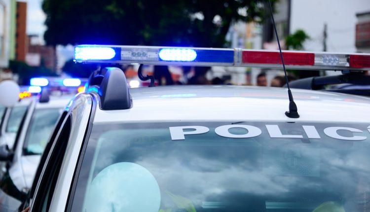 Lopov pokušao da ukrade Beograđanki lančić, žena preminula