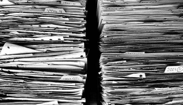Otkriveni tajni dokumenti: Evo šta je bilo zabranjeno ruskim naučnicima