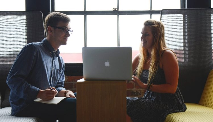 Odeća koju nosite utiče na ishod na razgovoru za posao