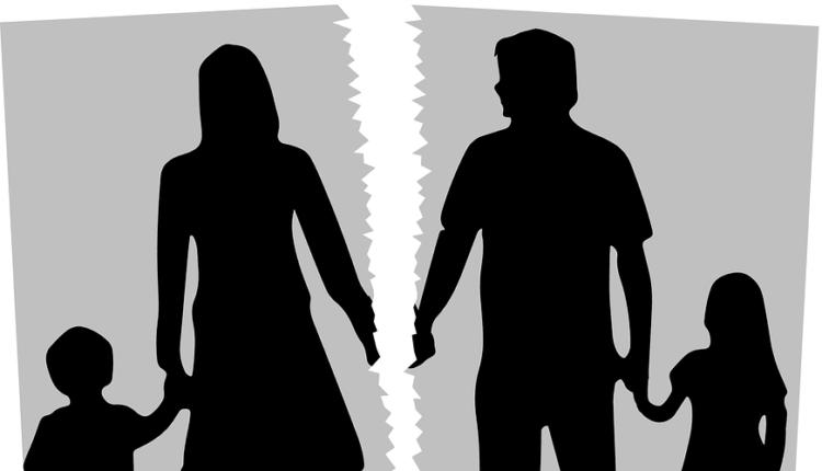 """Najmanje razvoda među poljoprivrednicima, a najčešće """"pucaju"""" ovi brakovi"""
