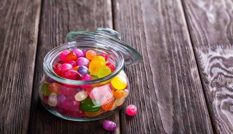 Ne verujete da možete odoleti slatkišima? Isprobajte ove 4 metode!