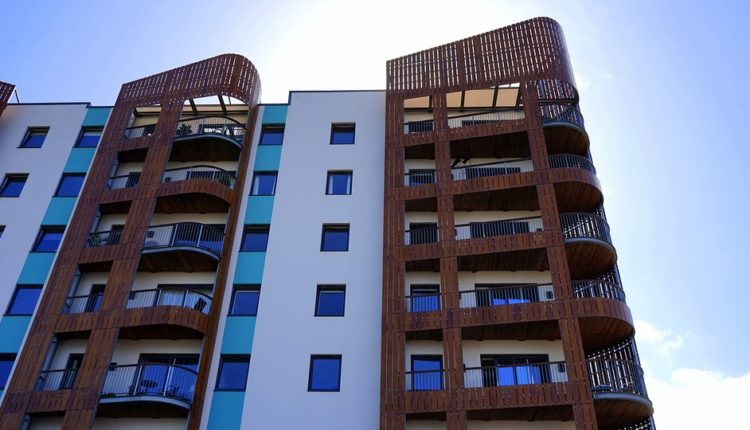 Skočile cene stanova – novogradnja u Beogradu čak 2.033 evra po m²