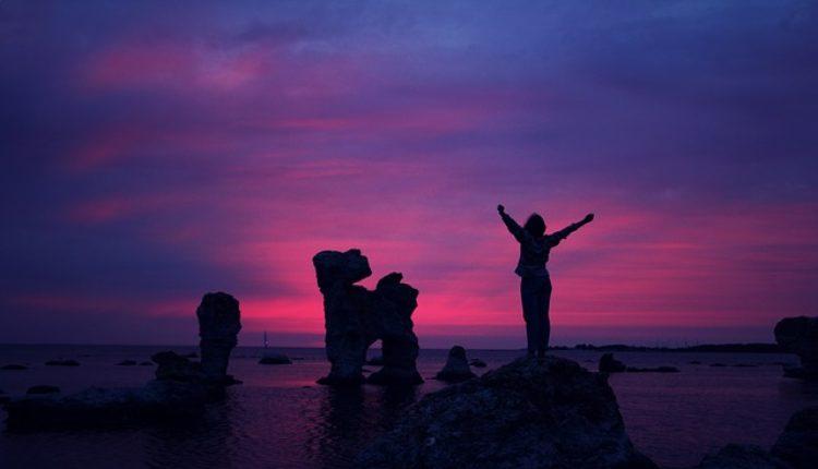 Ova horoskopska kombinacija NEMILOSRDNA je u borbi za uspeh
