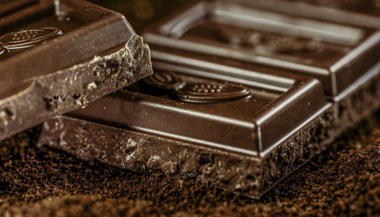 Za bolje zdravlje srca dovoljno je SAMO ovoliko čokolade
