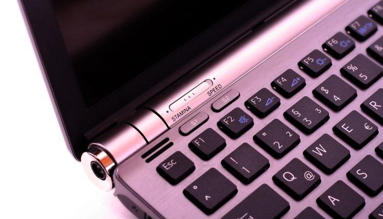 Konačna lista prečica na tastaturi: šta zapravo označava dugmad od F1 – F12?