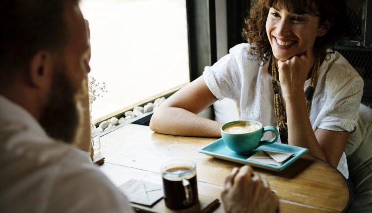Ove četiri stvari ljudi prvo primete kada se upoznaju sa Vama