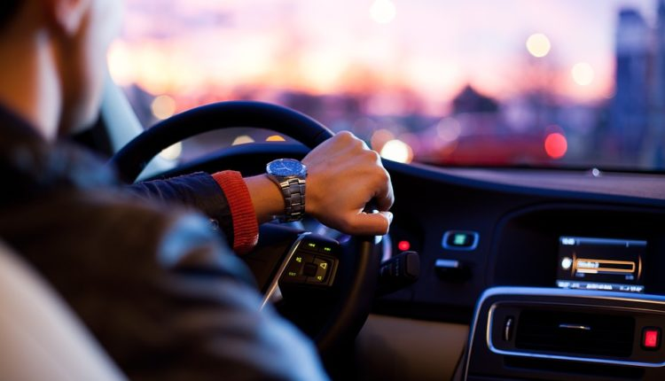 "Vozači oprez: Drakonske kazne ako nemate ovaj ""papir"""