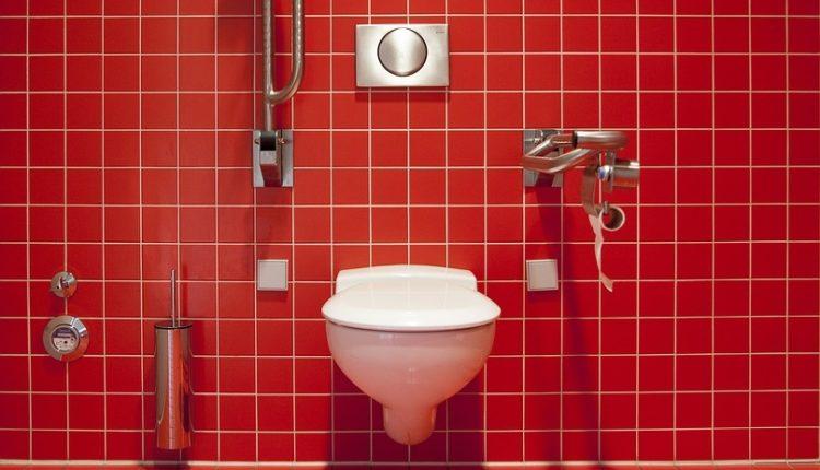 Uz pomoć ova dva sastojka kupatilo će vam BLISTATI