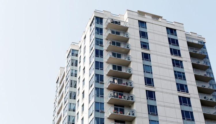 Ako Vaša zgrada nema upravnika, evo kakvu kaznu možete očekivati