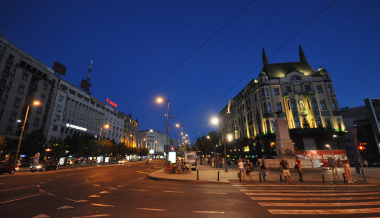 Ruse nasmejala bizarna upozorenja britanskog tabloida posetiocima Mundijala