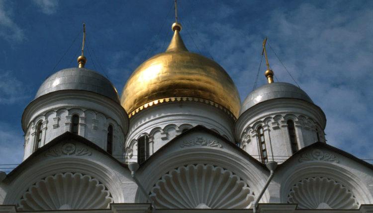 Skandalozno: Rusija gubi pravo na organizacije međunarodnih sportskih takmičenja?