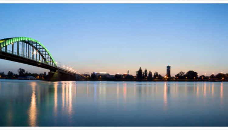 Ovo je najjeftiniji grad u Evropi, a evo na kom je mestu Beograd