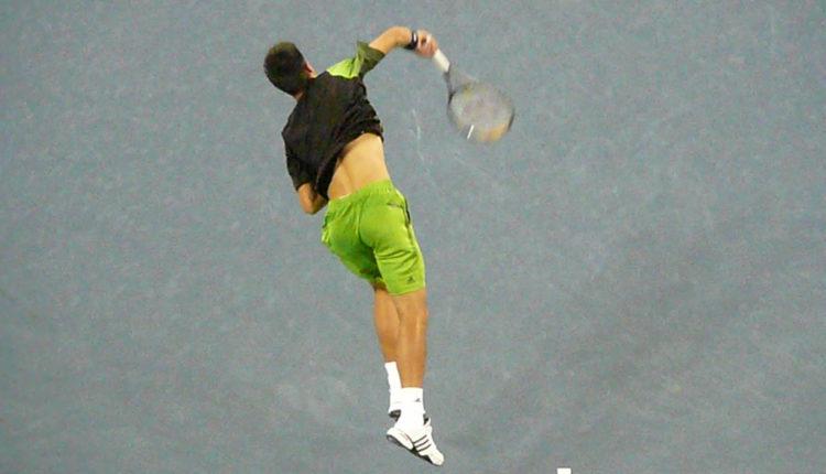 Novak doneo odluku koja je prenerazila svet