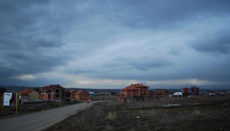 Priština formira ZSO: Jedini uslov — da Srbi ne postoje