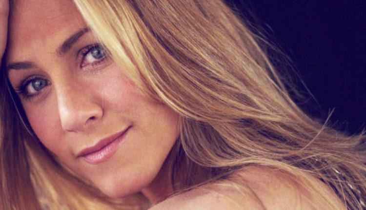 "Tužna Dženifer Aniston, ponovo odložili ""Prijatelje"""