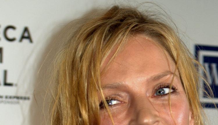 Uma Turman iznela nove optužbe o Vajnstinu