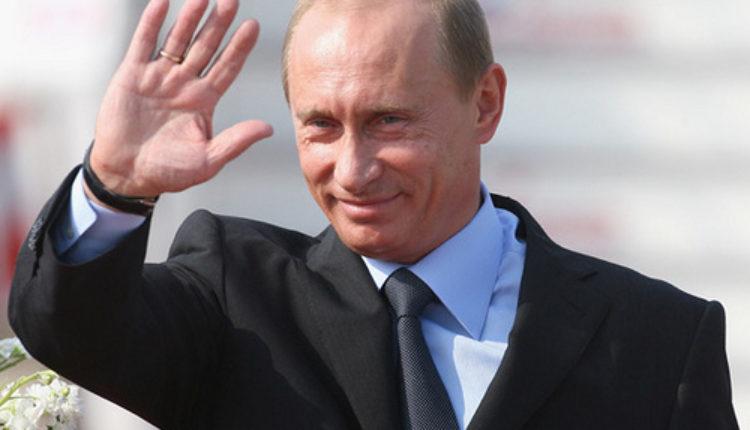 Putin otkrio studentima tajnu svog uspeha