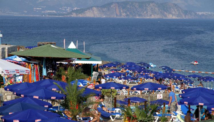 Hladan tuš za Crnu Goru iz EU
