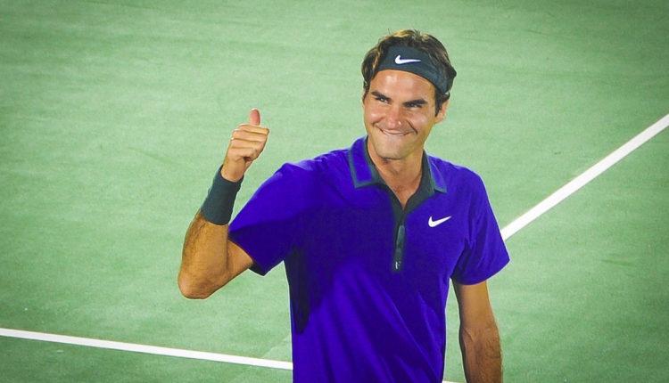 Federer za godinu dana zaradio više od Đokovića i Nadala – zajedno