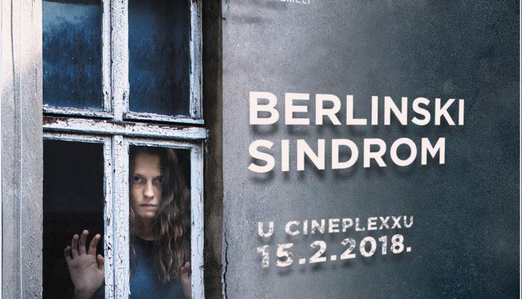 Berlinski sindrom (video)