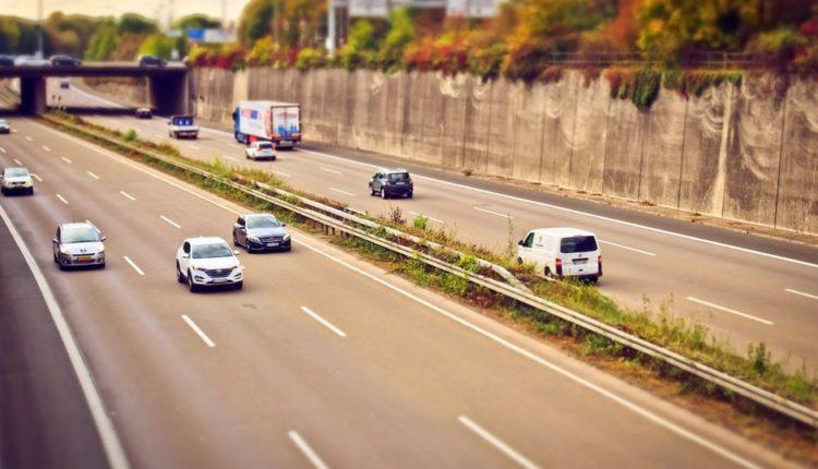 Vozači, pripremite novčanike: Ovo su nove cene putarina u Srbiji