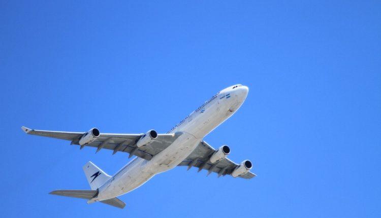 """Zašto je cena novog vladinog aviona """"državna tajna""""?"""