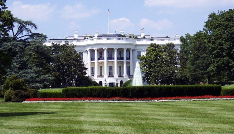 Potres u Beloj kući — nagoveštaj zaokreta u svetskoj politici