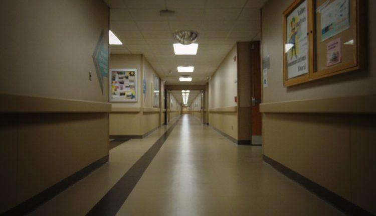 Još jedan smrtni slučaj zbog boginja: Preminula 30-godišnja devojka