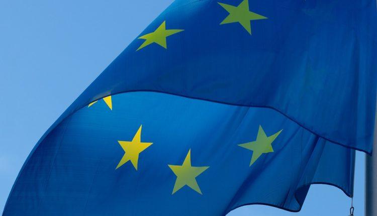 Jači odlučuje: Ukida li EU konsenzus o NAJVAŽNIJOJ temi za Srbiju?