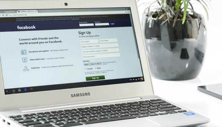 Mislite da vam je Fejsbuk nalog hakovan: evo kako to možete da proverite