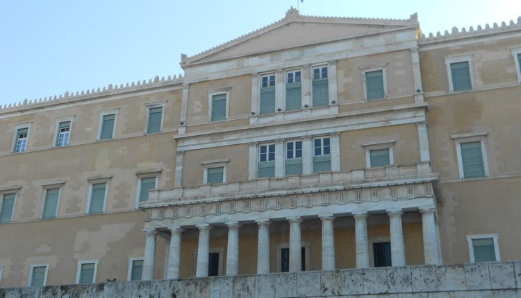 Članica vlade podnela ostavku zbog naknade za iznajmljivanje stana