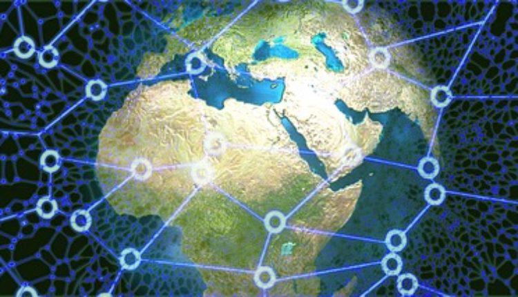 Cela država ostala bez interneta – Rusi opet krivi?