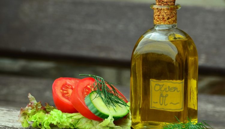 Maslinovo ulje je eliksir zdravlja, ali ovako ga NIKAKO ne koristite!