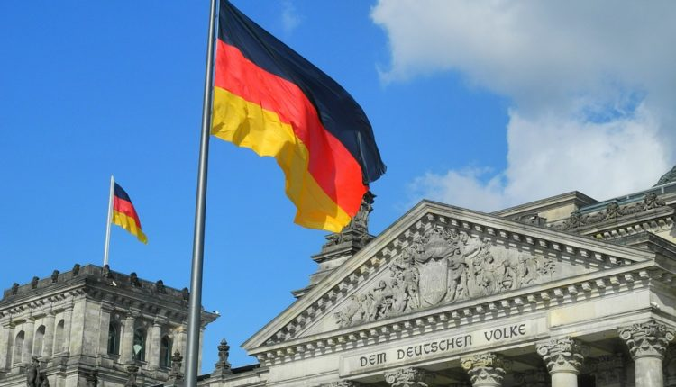 Totalni obrt: Nemcima pretnja više nije Rusija nego …