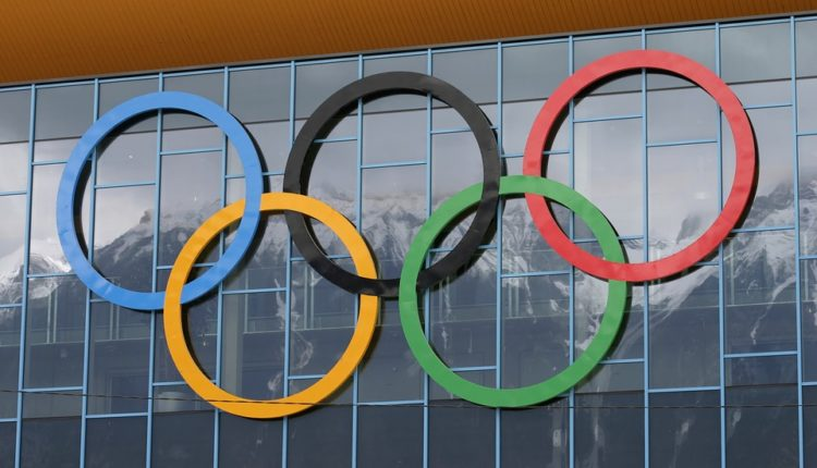 Ruski reprezentativci odbili da idu na Olimpijadu bez nacionalne zastave
