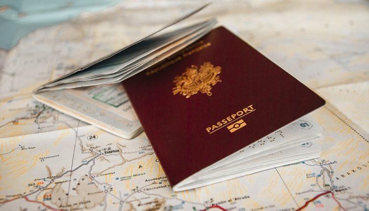 Građani ovih zemalja slobodno putuju, a evo koliko vredi srpski pasoš