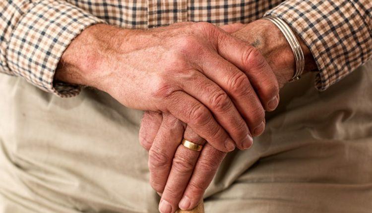 Poslovi za koje u Srbiji najčešće angažuju – penzionere