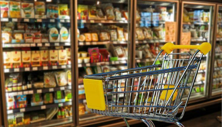 Drastično: Naplata plastičnih kesa smanjila njihovu upotrebu i do 50%