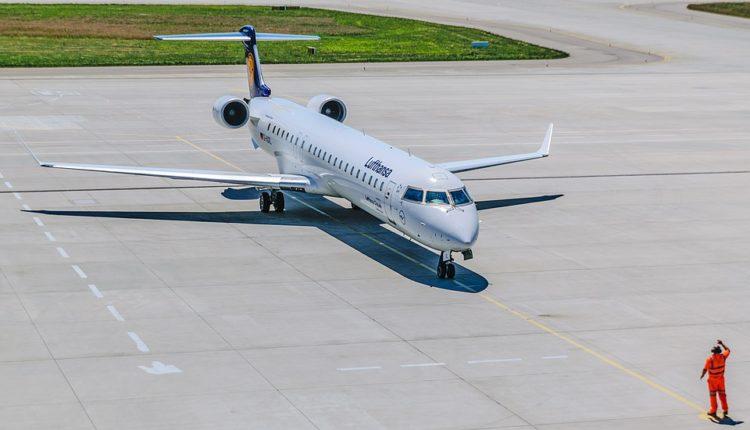 Uskoro: Srbija dobija još jedan putnički aerodrom?